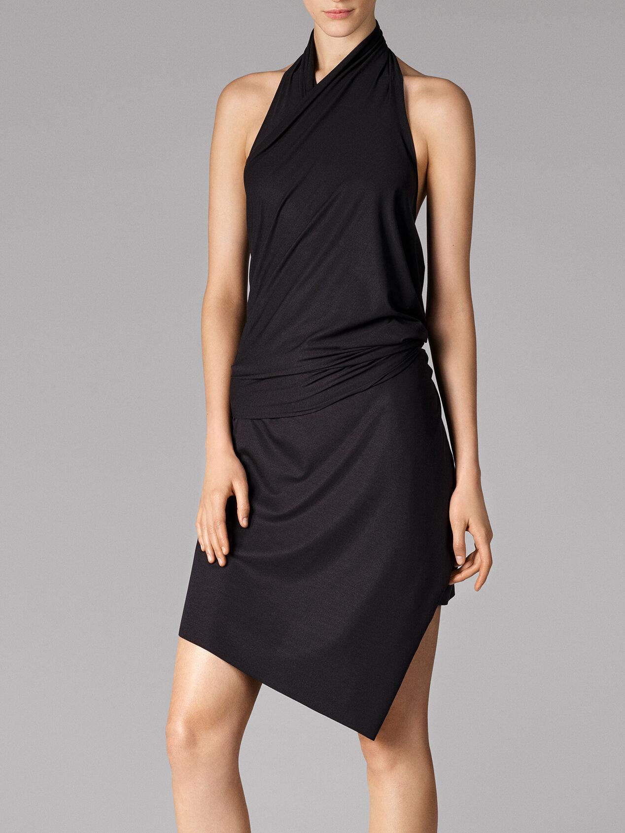 1c72c3518e7c Pure Summer Dress